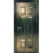 Накладки для дверей фото