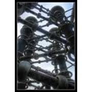 Испытания электротехнических изделий фото