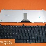 Клавиатура для ноутбука Acer Aspire 1800, 1801, 1802, 1899, 9500, 9501, 9502, 9503, 9504 Series TOP-67805 фото