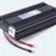 Модули электропитания (Преобразователи) фото