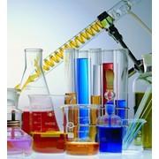 Реактив химический п-Фенилендиамин фото