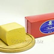 "Сыр ""Эдам"" 40 % фото"