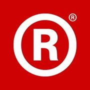 Разработка логотипа, товарного знака фото