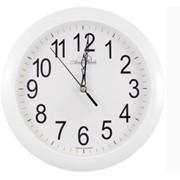 Часы настенные КЛАССИКА 4 фото