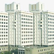 Академия управления при Президенте Республики Беларусь фото