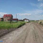 """Участок в Бердянске под застройку в районе базы отдыха """"Авиатор"""" фото"""