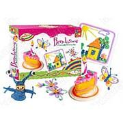 Набор для творчества «Bendaroos» Vladi Toys VT2401-16 фото