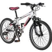 Велосипед Junior 200 фото
