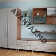 Мебель для гостиной, арт. 13 фото