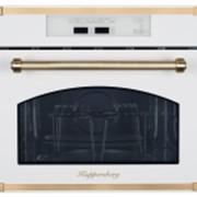 Встраиваемая микроволновая печь Kuppersberg RMW 969 C фото