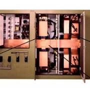 Установки плавильные VIP Power-Trak фото