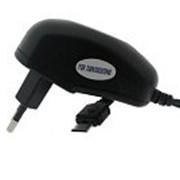 Устройство Зарядное Maverick Зарядка Samsung D-800, 900 фото