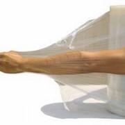 Пленки упаковочные стретч фото