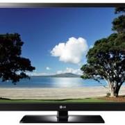 LG 42PT250 телевизор плазменный фото