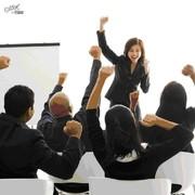 """Тренинги личностного роста """"УСПЕХ"""". финансы, психология, коррекция. фото"""