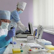 Сервисная поддержка и обслуживание лабораторного оборудования, полная техническая и консультационная поддержка сервисных инженеров фото
