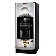 Кофейный автомат Saeco Atlante фото