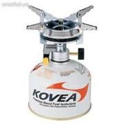 Горелки газовые HIKER STOVE KB-0408 фото