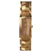 Часы Appella 524-4007,купить фото