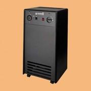 Ионизатор Очиститель воздуха VORTRONIC 200 фото