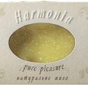 Кастильское мыло собственного производства, мыла оливковые, Львов фото