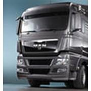 Услуги по доставке грузов фото