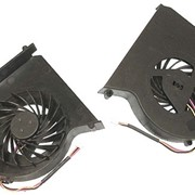 Кулер, вентилятор для ноутбуков ACER Aspire 7736Z 7736, p/n: MG551-150V1-Q090-S99 фото