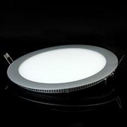 LED спот светодиодный потолочный 12w фото