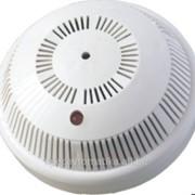Извещатель пожарный дымовой оптико-электронный ИП 212-02М1 фото