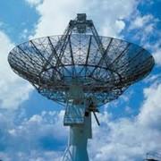 Сети операторов связи и поставщиков услуг фото