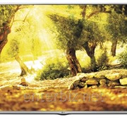 Телевизор LG 49LF640V DDP, код 116770 фото