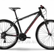 Велосипед haibike edition 7.10, 27.5 фото