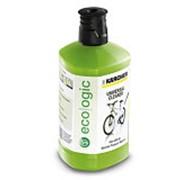Универсальное чистящее средство RM 614 Eco!ogic, 1 л фото