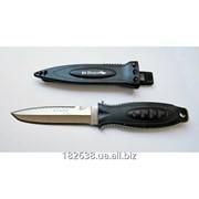 Нож для подводной охоты BS Diver Os фото