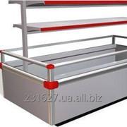 : Монтаж и наладка холодильного оборудования фото