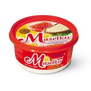 Маргарин м'який середньокалорійний «Європейський 70%» з вітамінами A, Е фото