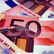 Покупка-продажа валюты фото