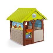 Домик детский из серии Winnie фото