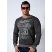 Джемпер мужской Cons С 26552 Cons Jeans фото