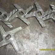 Изготовление металлоизделий, импортозамещение комплектующих фото