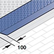 Гидравлические перегрузочные мосты Hörmann Тип SG, с отдельными сегментами аппарели фото