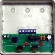 Контроллер ЭКСЭ-2СД220 фото