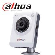 IP камера видеонаблюдения DAHUA DH-IPC-K6-I фото