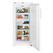 Морозильный шкаф Liebherr GNP 3166 Premium фото