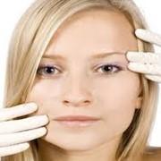 SPA программа омоложения кожи с лифтинговым эффектом для женщин и мужчин фото
