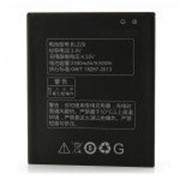 Аккумулятор для Lenovo A66 - Infinity Energy фото