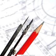 Инжиниринг и проектирование фото