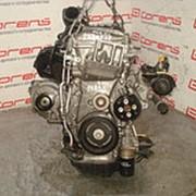 Двигатель TOYOTA 2AZ-FXE для ESTIMA, ALPHARD. Гарантия, кредит. фото