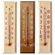 Термометр сувенирный Д-3-4 ТУ У 33.2-14307481.027-2002 фото