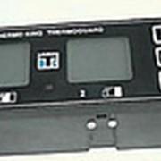 Пульт управления Thermo king 41-3310 Мультитемпературный фото